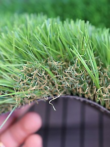 Synthetic Turf TSS102