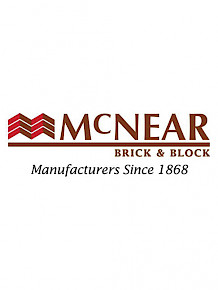 McNear Brick & Block