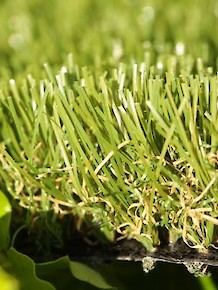 Synthetic Turf TC40