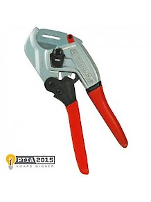 PVC Pipe Cutter-OneHand Easycut