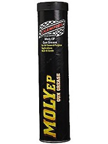 Moly EP Gun Grease 14oz