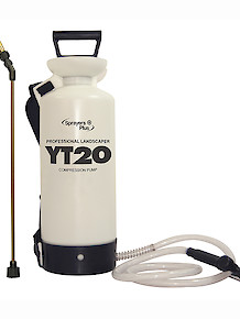 Sprayer - Commercial 2Gal Sprayer