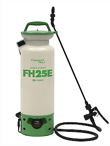 Sprayer - 12V 2Gal Garden