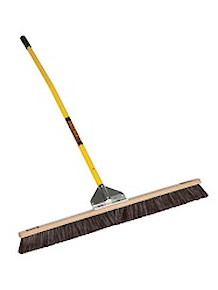 "36"" General Purpose Broom"