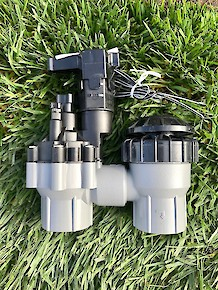Rainbird Anti-Siphon Valve