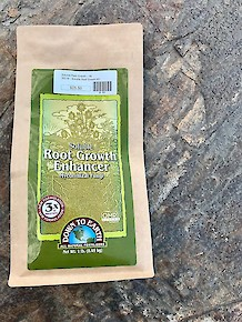 Soluble Root Growth MYCO 1 lb