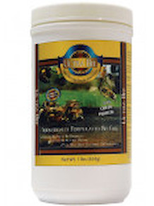 Ultra Bee Dry 1lb Can