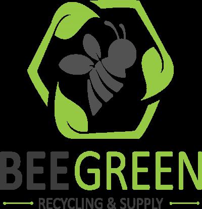 History Bee Green Recycling Amp Supply Oakland Ca