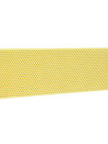 "5 5/8"" Rite Cell Wax Comb"