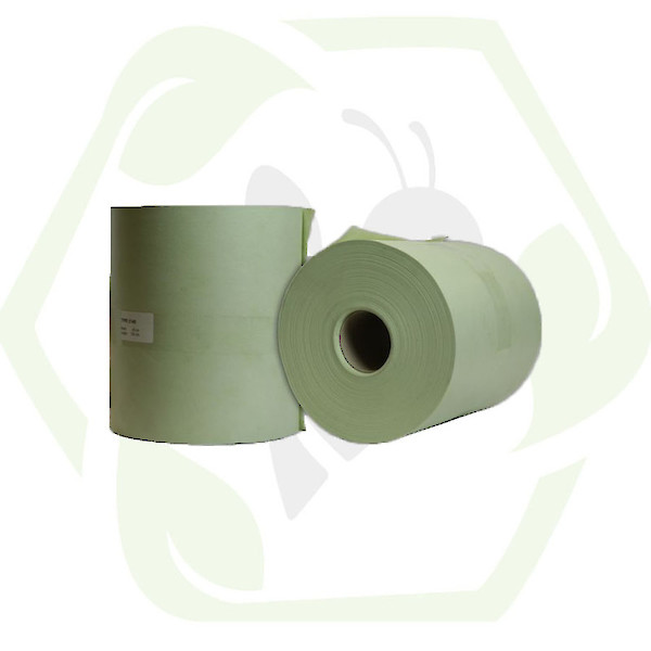 Turf Seam Tape Bee Green Recycling Amp Supply Oakland Ca