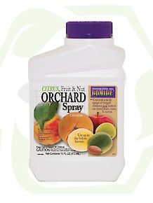 Bonide Orchard Spray 16oz