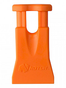 Notch CBF Climber's Best Friend Mini Wedge