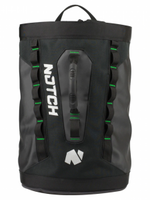 Notch Pro Large Bag